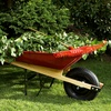 Up to 55% Off Yard Maintenance