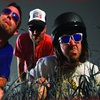 Badfish – Up to 50% Off Sublime Tribute Concert
