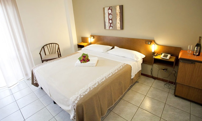 Hotel Roma Fino a 67% | Groupon Viaggi