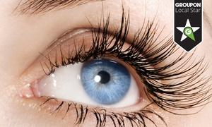 Laguna Medical (KN): Zabieg laserowej korekcji wzroku jedną z czterech metod od 1999 zł w Laguna Medical w Gdyni