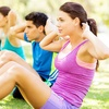 69% Off Fitness and Conditioning Classes