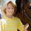 Up to 64% Off 1, 2 or 3 Horse-Riding Lessons
