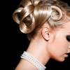 Up to 87% Off Wedding Makeup Services