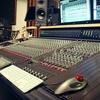 Up to 53% Off at Metro 37 Recording Studios