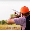 Up to 46% Off Sporting-Clay Outing in Richmond