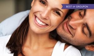 Derma Clinica: Fotoodmładzanie, obkurczanie naczynek i więcej: wybrana kuracja laserem sPTF+ od 79 zł w Derma Clinica