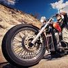 Half Off Harley Davidson New Rider Course