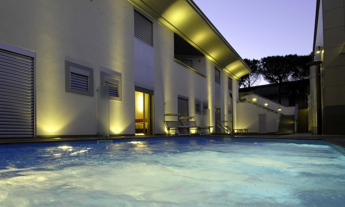 Together florence inn a bagno a ripoli groupon - Together florence inn bagno a ripoli fi ...