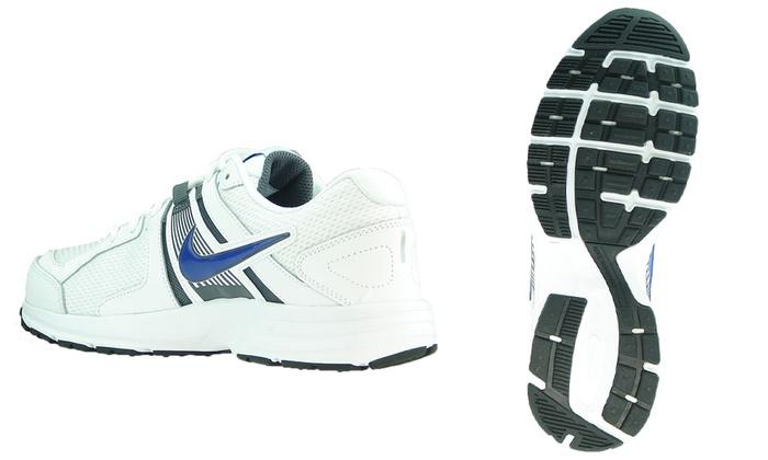 Weiß Herren 10 Dart Groupon Goods Schuhe Nike pwqIn