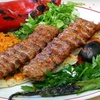 Up to 56% Off Turkish Food at Istanbul Kebab House