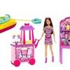 Barbie Sisters Play Sets