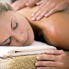 Up to 67% Off Facial & Swedish Massage at Le Spa