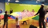 Up to 50% Off at Children's Museum of Eau Claire