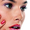 Up to 53% Off at Rockabetty's Salon and Spa