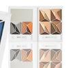 e.l.f. Cosmetics 72-Piece Eyeshadow ComboPalette