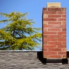 79% Off Chimney Cleaning