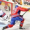 51% Off Rochester Amerks Hockey Game