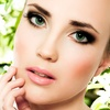 Up to 59% Off Botox or Juvederm