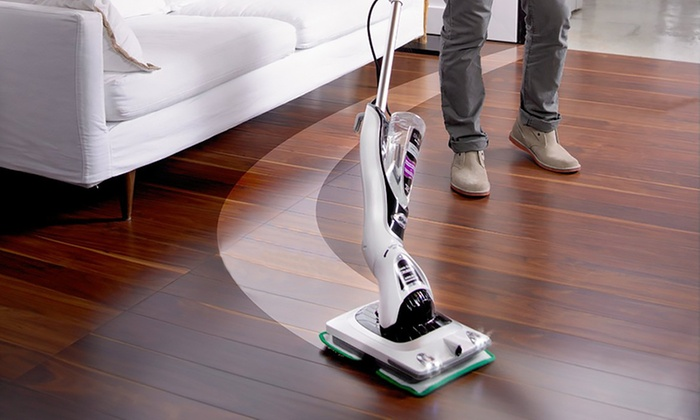 Shark Sonic Carpet Floor Cleaner Groupon Goods