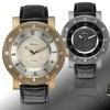 Geneva Platinum High Roller Men's Watch