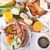 All-you-can-eat-and-drink-Brunch