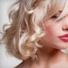 Up to 86% Off Laser Hair Removal in Newberry
