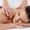 Up to 53% Off a 40- or 60-Minute Massage
