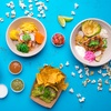 45% Off Seafood at My Ceviche in Coral Gables