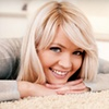 Up to 72% Off Carpet and Upholstery Cleaning
