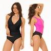 Coco Limon Women's Swimsuits