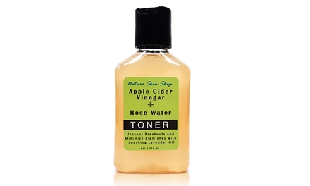 watery rose apples as vinegar essay Instructions: steep the plants in the vinegar for 10 daysforce through a sieve add the camphor dissolved in the acetic acid, filter valnet says this remedy, ie, his formula is useful in the prevention of infectious diseases.