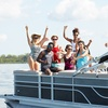 Up to 40% Off Pontoon Boat Tour from The Lavish Store