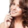 Up to 71% Off Blowouts at Belle Hair