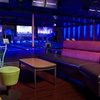 Up to 54% Off Bowling and All-You-Can-Eat Buffet