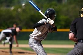 Advanced SportsPlex: 10-Day Baseball-Training Clinic at Advanced SportsPlex & Training Center (40% Off)