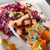 Half Off Sushi and Seafood at Latitude 43