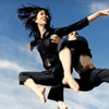 Up to 51% Off Dance Performance