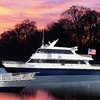 Up to 57% Off Harbor Cruises