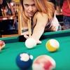 Up to 66% Off Billiards, Beers, and Bites