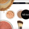 Up to 67% Off Mineral Cosmetics