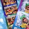 55% Off Photo-Booth-Rental Package