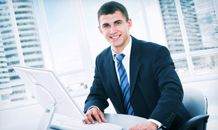 Site Solutions: $29 for Ergonomics Webinar from Site Solutions ($59 Value)