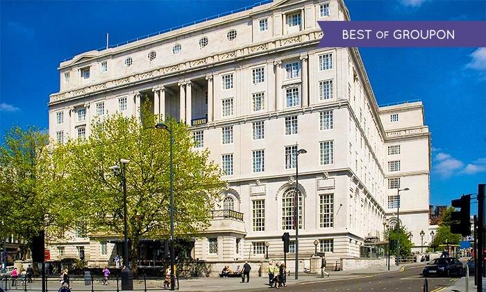 Liverpool Hotel Deals Groupon