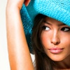 Up to 63% Off Airbrush Spray Tans