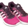 Adidas Damen-Trainingsschuhe