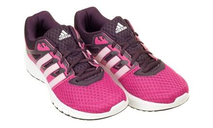 Adidas Damen-Trainingsschuhe im Modell und in der Größe nach Wahl (Koln)