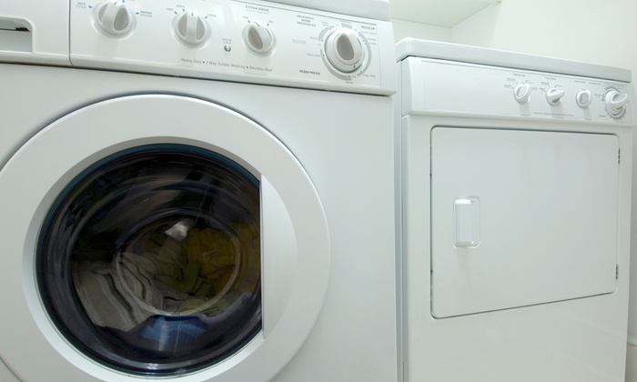 Stady's Appliance Service - Cielo Vista South: $35 for an Appliance Service from Stady's Appliance Service ($65 Value)