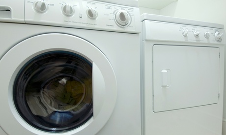 $35 for an Appliance Service from Stady's Appliance Service ($65 Value) photo