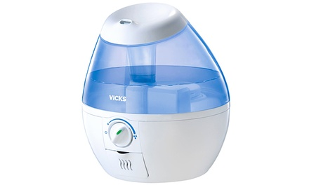 Humidifiers Coupon & Promo Codes Listed above you'll find some of the best humidifiers coupons, discounts and promotion codes as ranked by the users of techriverku3.gq To use a coupon simply click the coupon code then enter the code during the store's checkout process.