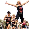 Up to 53% Off 5K Obstacle Race
